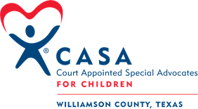 CASA of Williamson County, Texas