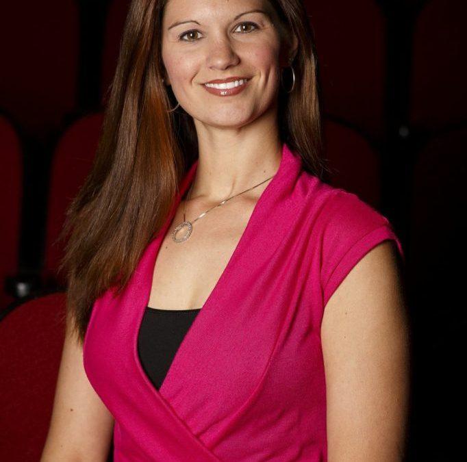 CASA of Williamson County Announces New Executive Director