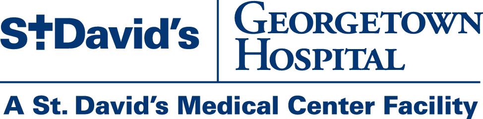 SDGH_Logo_PMS288-974x240 (002)-St. David's Logo