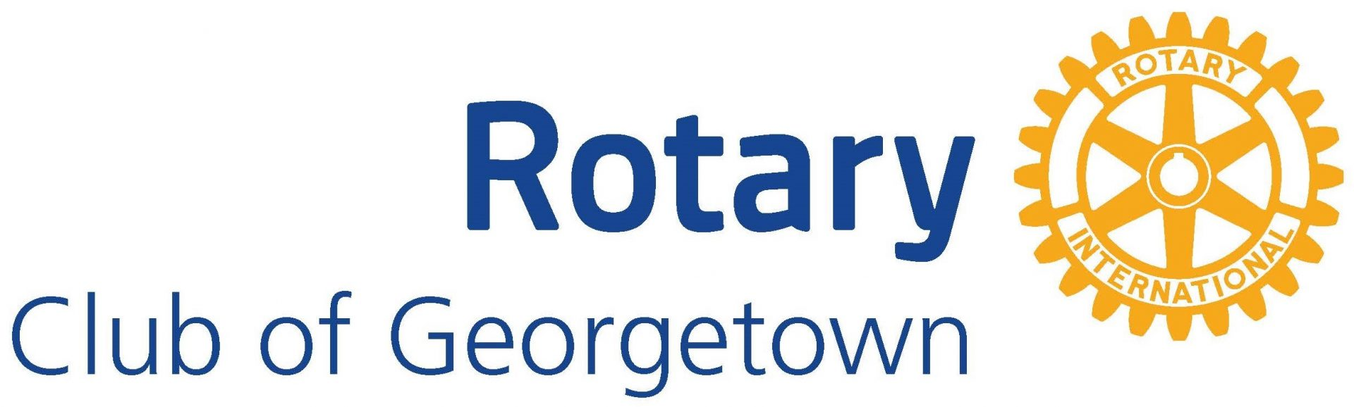 Rotary_New Cropped