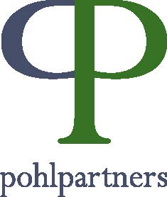 Pohl Partners