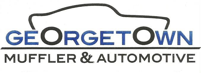 Georgetown Muffler & Automotive
