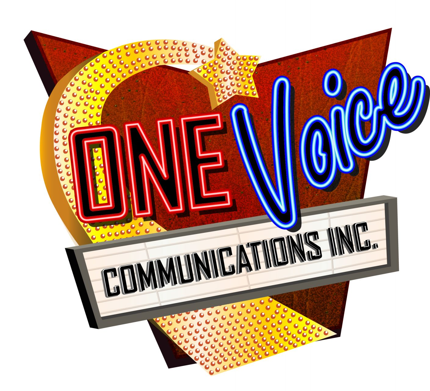 One Voice Communications, Inc.