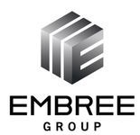 Embree Group